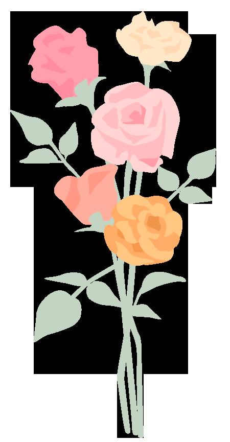 rose_l